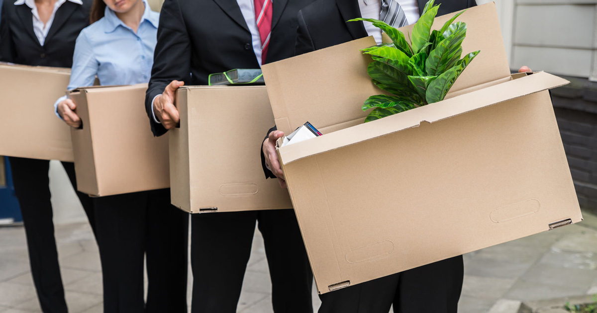 9 extremely important rules for a smooth office moving