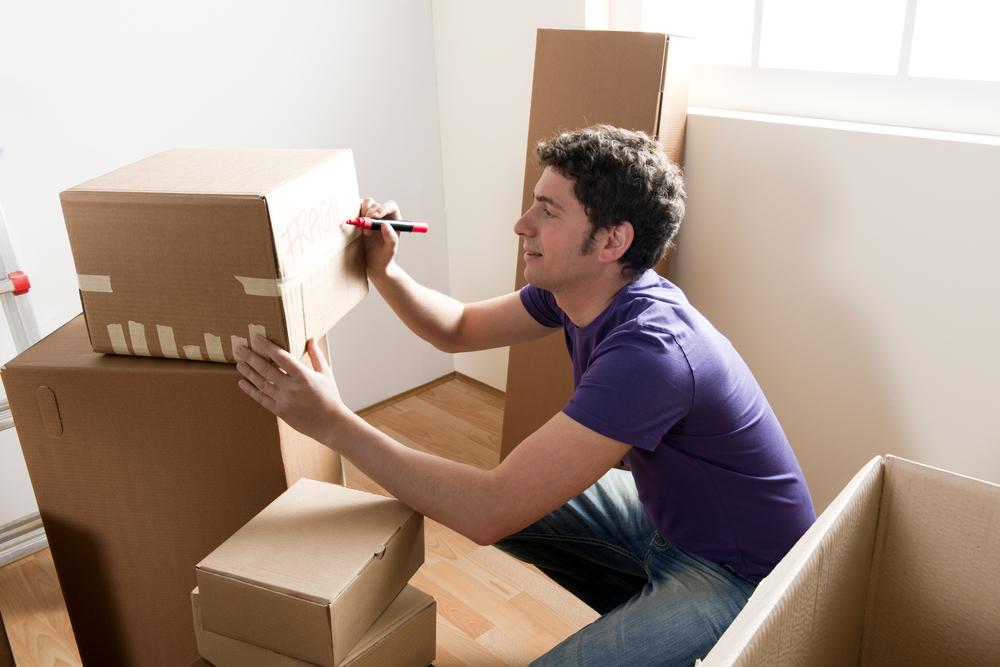 8 съвета как да опаковате вещите си и да ги запазите в отлично състояние